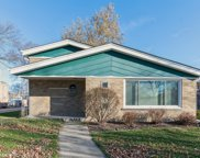 17625 68Th Court, Tinley Park image