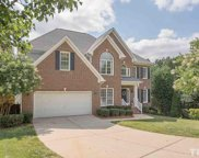 217 Arbordale Court, Cary image