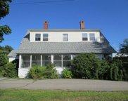 239 Northwest Street, Portsmouth image