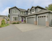 12264 36th St NE, Lake Stevens image