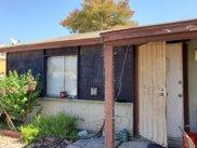 1637 N 72nd Lane, Phoenix image
