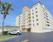 2875 N Highway A1a Unit #301, Indialantic image