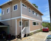 2103 Wilson Place, Honolulu image