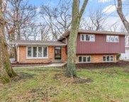 110 Oak Avenue, Wood Dale image