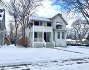 550 Forest Avenue, River Forest image