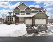 18013 66th Place, Maple Grove image