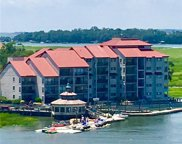 100 Helmsman Way 101 Unit #101, Hilton Head Island image
