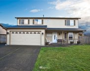 312 Whitley Street NW, Orting image