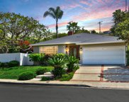 5712 TELLEFSON Road, Culver City image