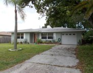 1452 Lime Street, Clearwater image