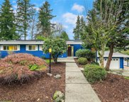 2918 165th Ave SE, Bellevue image