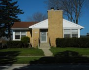 10946 South Knox Avenue, Oak Lawn image
