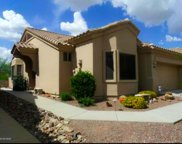 13401 N Rancho Vistoso Unit #120, Oro Valley image