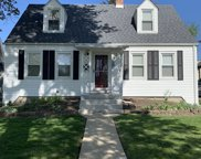 5135 Fairview Avenue, Downers Grove image