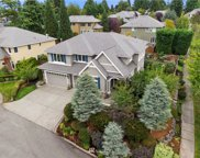 1921 240th Place SE, Bothell image