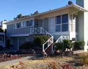 1039 Pinehurst Ct, Millbrae image