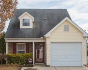 8120 Wesley Farm Drive, Raleigh image