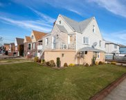 163-55 95th St, Howard Beach image