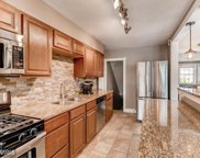 336 WHITFIELD ROAD, Catonsville image
