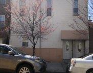 713 7th St, Union City image
