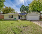 2958 S Cameo Lane S, Farmers Branch image