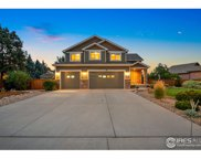 2832 Headwater Dr, Fort Collins image