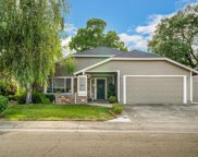 6605  Trilby Court, Citrus Heights image