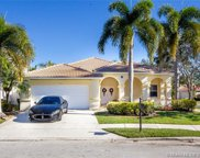 1521 Meadows Blvd, Weston image
