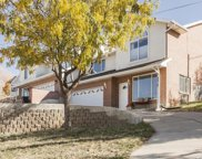 2216 S Fairway  Dr E, Spanish Fork image