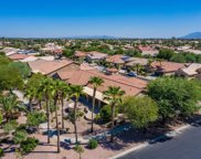 16192 W Mulberry Drive, Goodyear image