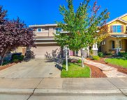 680 Plum Creek Court, Folsom image