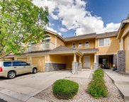 19416 East Mann Creek Drive Unit C, Parker image