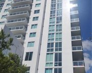 1861 NW South River Dr Unit 802, Miami image