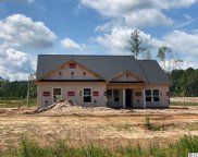 4663 Cates Bay Hwy., Conway image