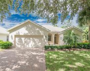 6628 Mangrove Way, Naples image