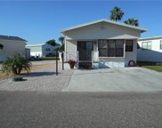 9000 Us Highway 192 Unit 373, Clermont image