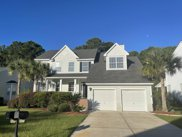 1828 Great Hope Drive, Mount Pleasant image
