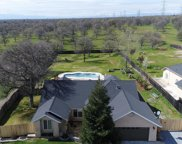 4006 Merrywood, Cottonwood image