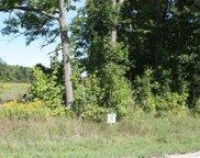 7883 Apple Ridge Rd, Egg Harbor image