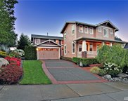 7420 Pinnacle Place SE, Snoqualmie image