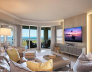 7117 Pelican Bay Blvd Unit 1609, Naples image