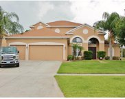 3304 Tumbling River Drive, Clermont image