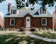 505 Cannons Ln, Louisville image