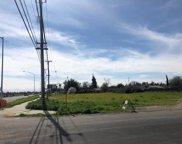 Clovis, Fresno image