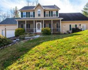 251  Old Haw Creek Road, Asheville image