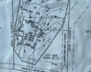 Lot 505 Country Club, Cross Junction image
