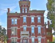 1135 S 1st St Unit 5, Louisville image
