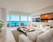 9001 Collins Ave Unit #S-905, Surfside image