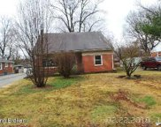 8112 Kerry Rd, Louisville image