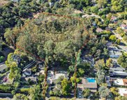 3651 Woodhill Canyon Road, Studio City image